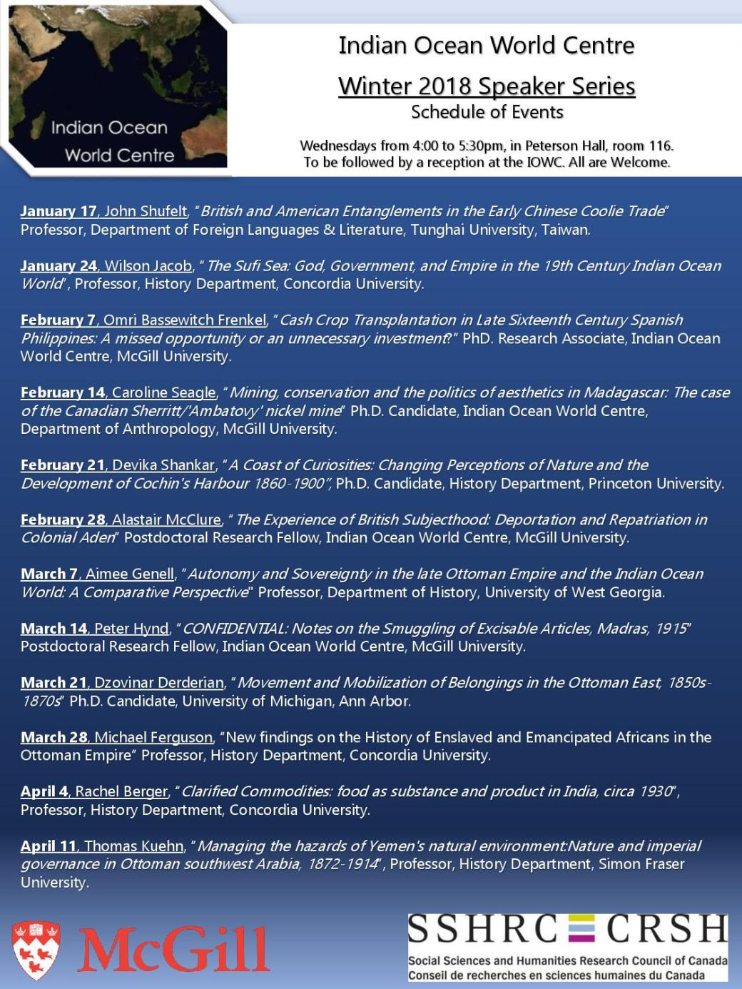 Winter 2018 Speaker Series Poster-page-001